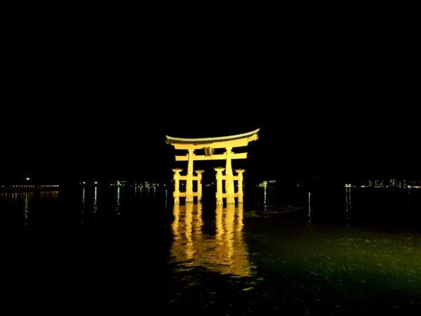 hiroshima20160902_52