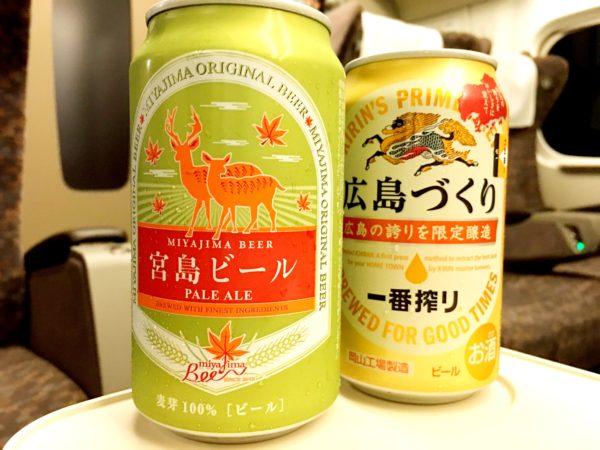 hiroshima20160903_17
