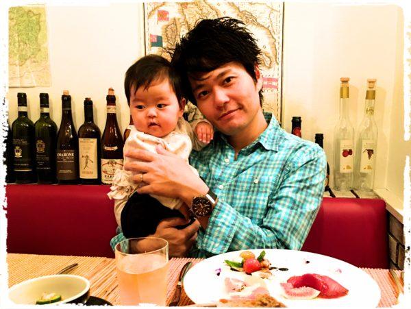 ryo_aoi20161019