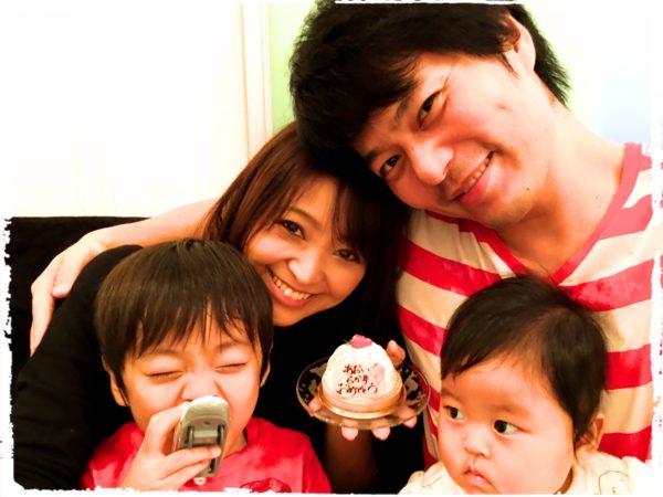 family20161102