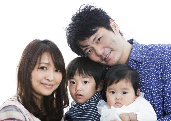 family20161115_1