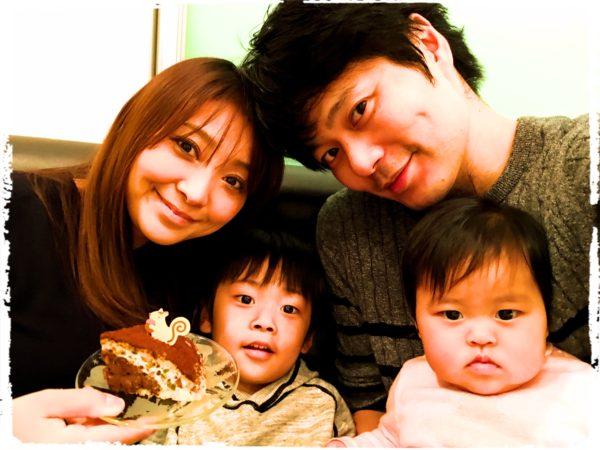 family20161126_1