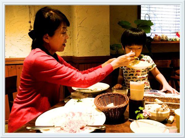 mother_tsubasa20161116