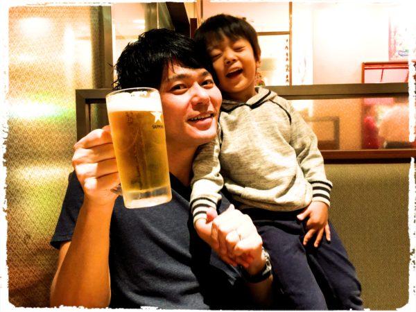 ryo_tsubasa20161111