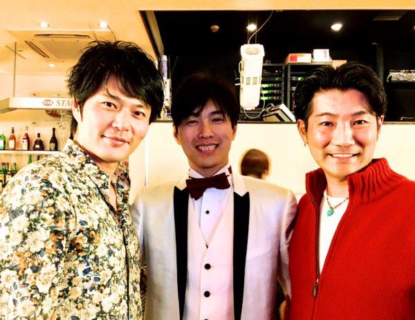nanahoshi20161201_1
