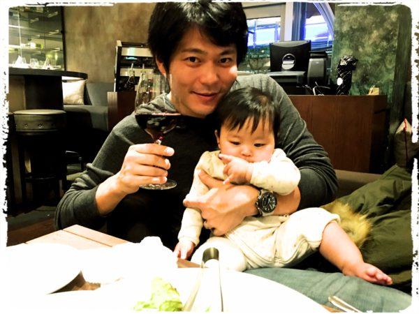 ryo_aoi20161205