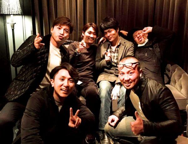 suzuki20161202_1