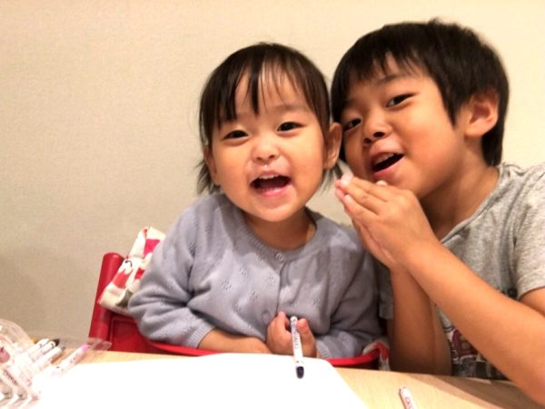 東尾 りこ ブログ
